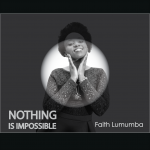 Nothing is impossible cover art